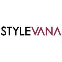 Style Vana