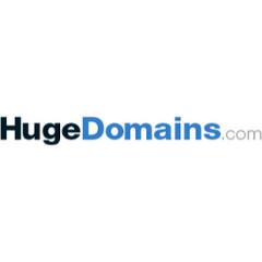 suffield university
