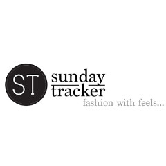 Sunday Tracker