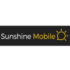 Sunshine Mobile