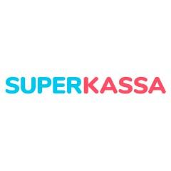 Super Kassa