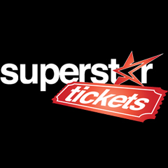 super star tickets