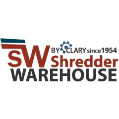 SW Shreddeer Warehouse