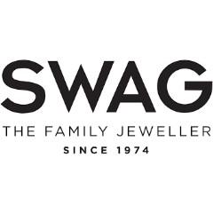 Swag UK