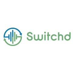 switchd