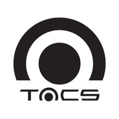 Tacs Watches