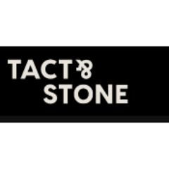 Tact And Stone