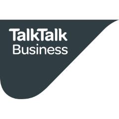 TalkTalk Business Broadband