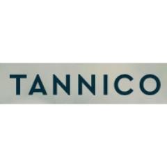 Tannico UK