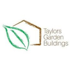 Taylors Garden Buildings