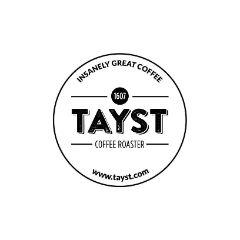Tayst Coffee