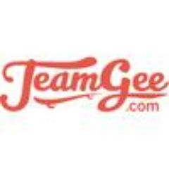 Team Gee