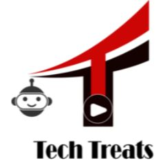 Tech Treats
