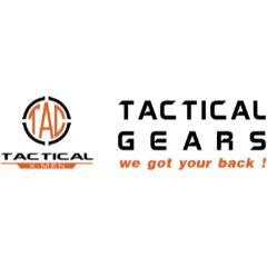 Tectical Gears