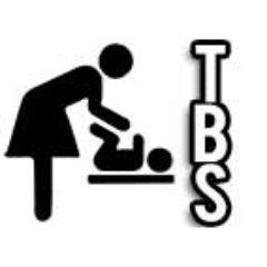 ThatBabyShop