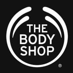 The Body Shop Canada