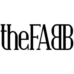 The FABB