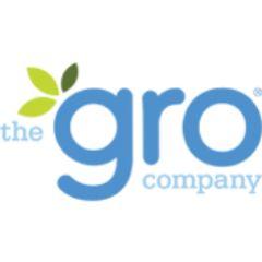 The Gro Company UK