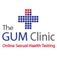 The Gum Clinic