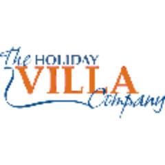 The Holiday Villa Company