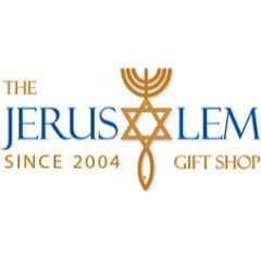 The Jerus Lem