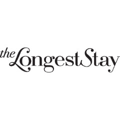The Longest Stay