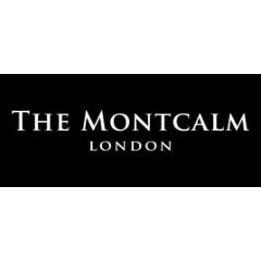 The Montcalm