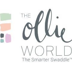 The Ollie World