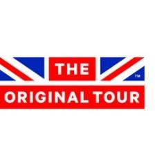 The Original Tour