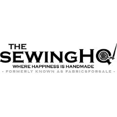 The Sewing HQ