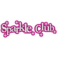 The Sparkle Club