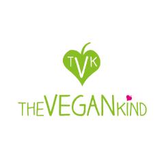 the vegan kind