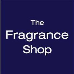 Theagrance Shop