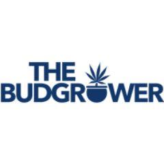 Thebudgrower.com