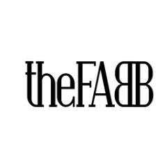TheFABB