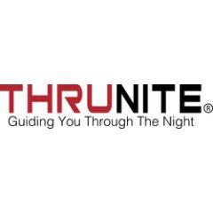 ThruNite Co