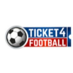 Ticket 4 Football