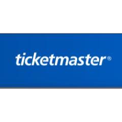 Ticketmaster Germany