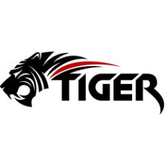Tiger Music