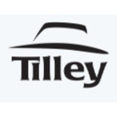 Tilley UK