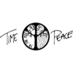 Time Peace