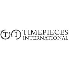 Time Pieces USA