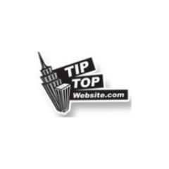 tip top website