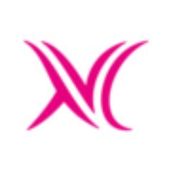 TLC Sport