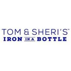 Tom & Sheri's Products