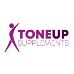 ToneUp Supplements