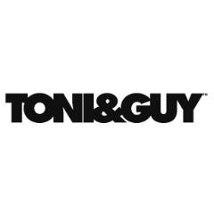 TONI & GUY Promo &