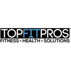 Top Fit Pros
