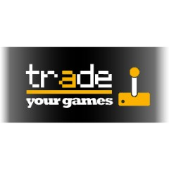 Trade Your Games