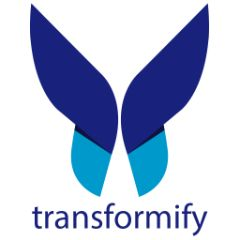 Trans Formify